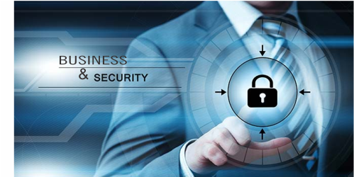 Business & Security